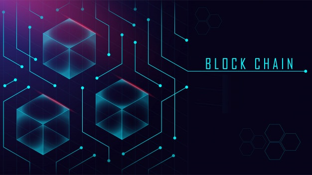 5 Interesting Facts About Blockchain Technology