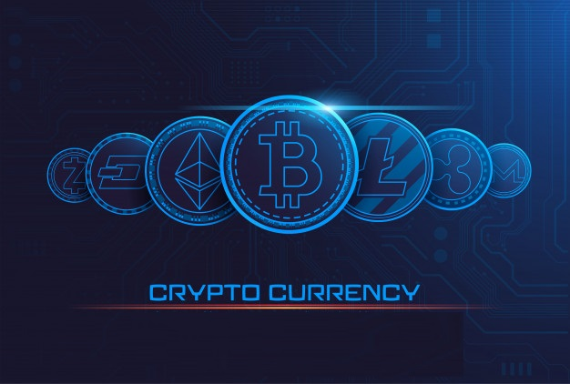 3 Red Flags Of Cryptocurrency Scams