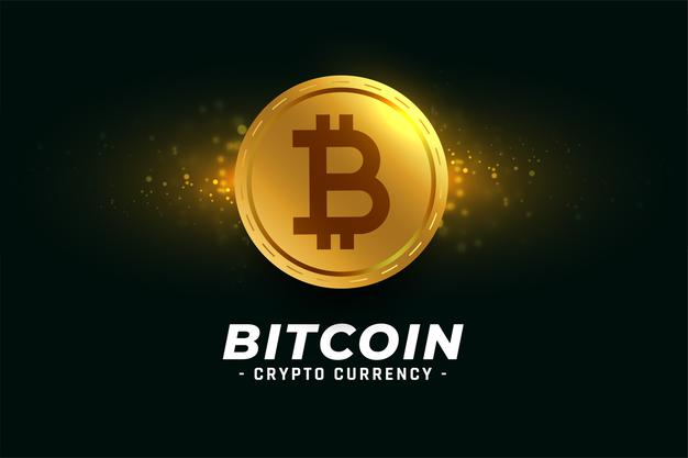 An Elementary Explanation Of How Bitcoin Works